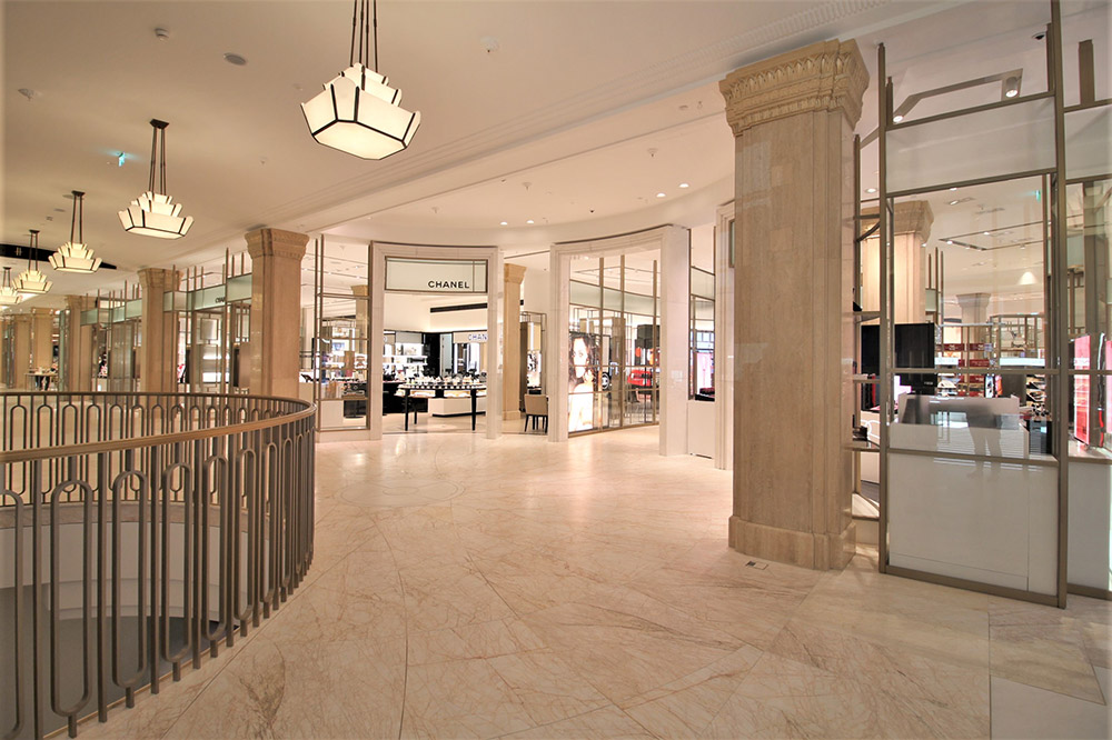 Harrods-Beauty-Hall