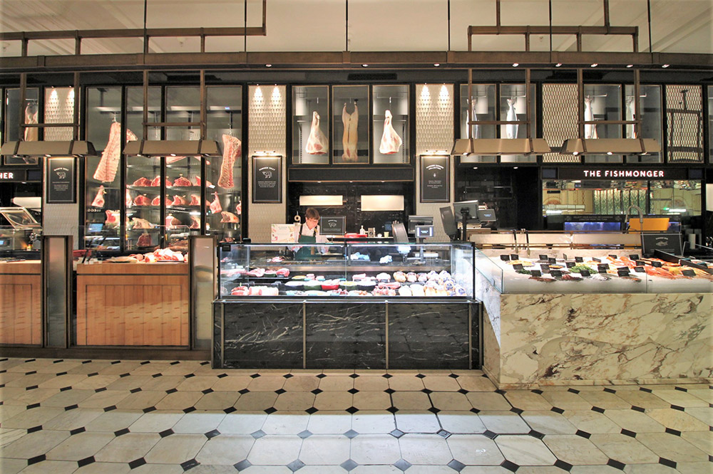 Harrods-Fresh-Hall