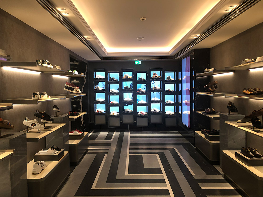 Harrods-Men's-Shoes
