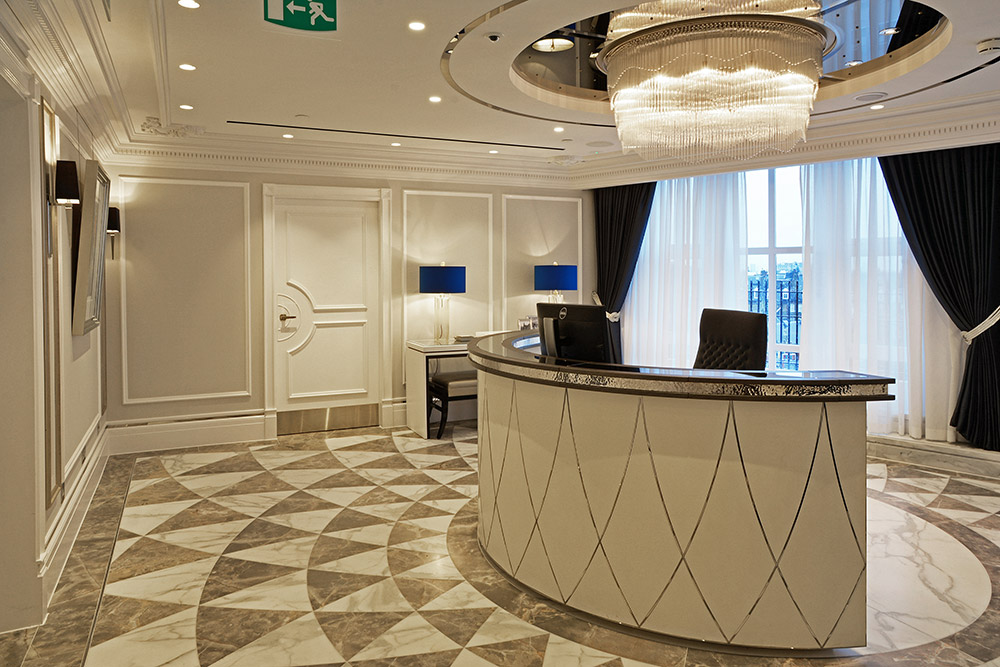Harrods-Private-Services-Suite