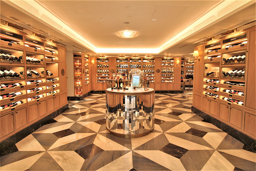 Harrods-Wines-&-Spirits